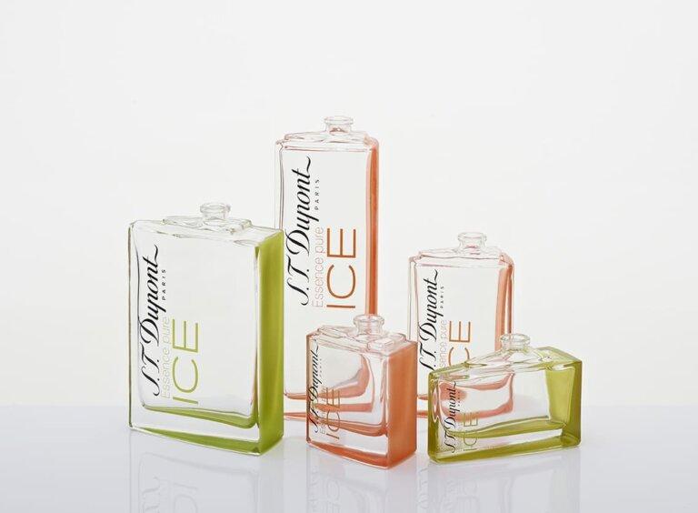 Dupont-ICE